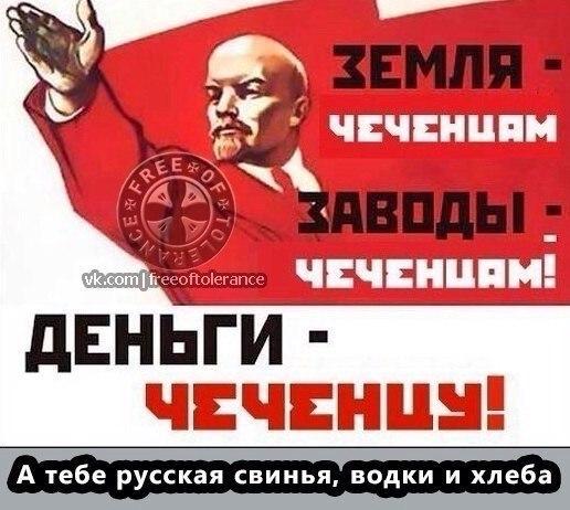 """Киеву приходится бороться с """"украиноусталостью"""" Евросоюза, - Die Presse - Цензор.НЕТ 210"""