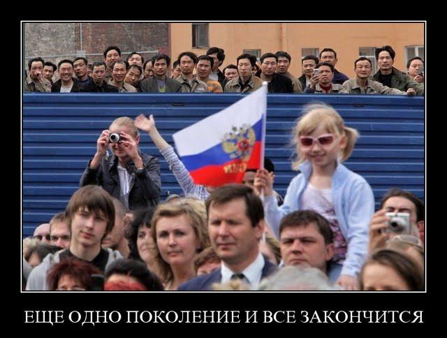 В БПП пока нет окончательного решения по голосованию за изменения в Конституцию, - Пацкан - Цензор.НЕТ 9037