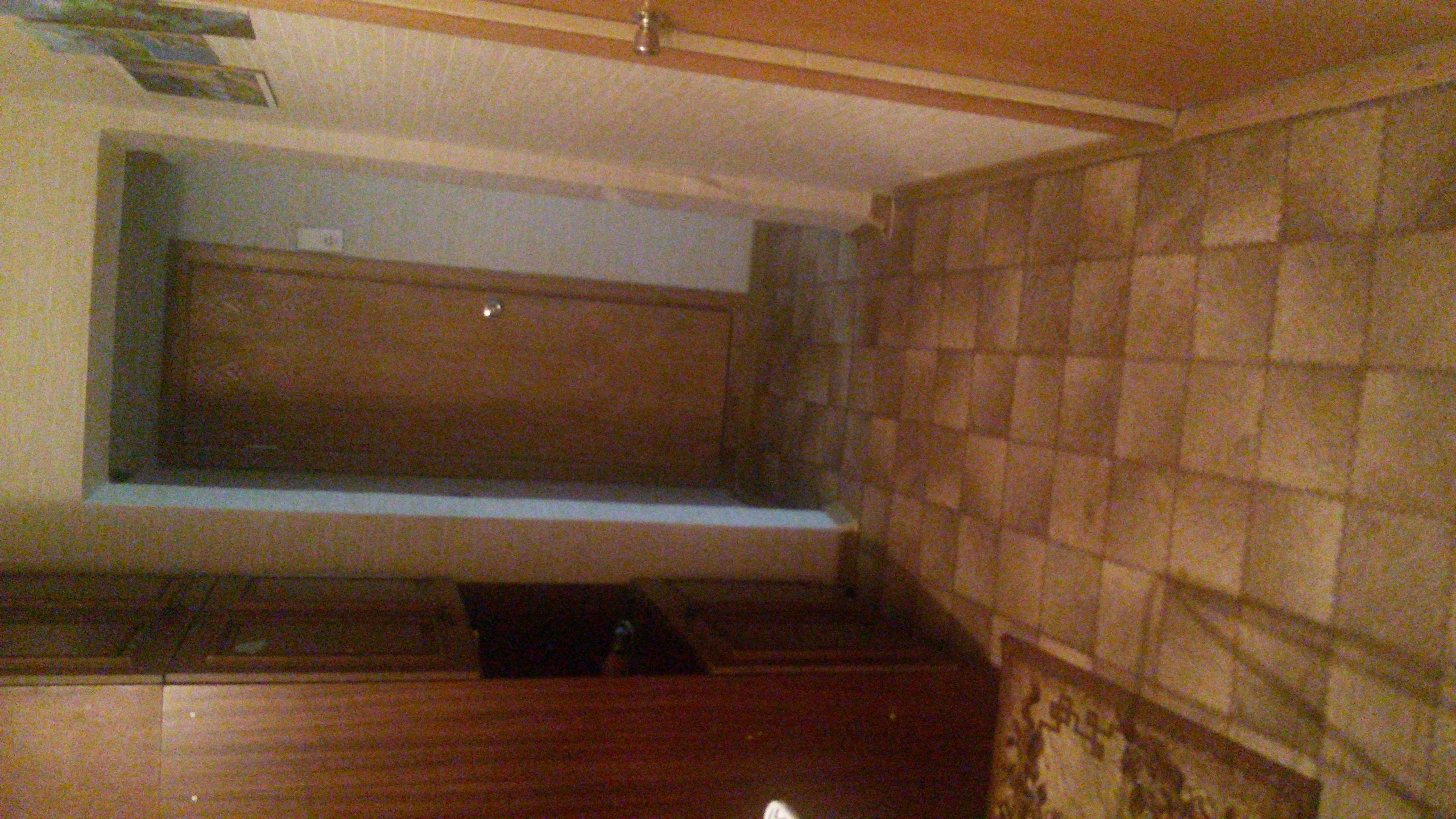 совместная аренда жилья в москве знакомство с