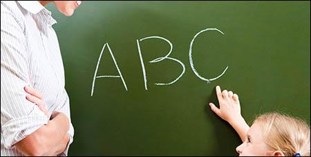 Профессия учитель все плюсы и минусы подробное описание Учитель это даже не профессия это призвание Кому интересно еще немного про учителей здесь