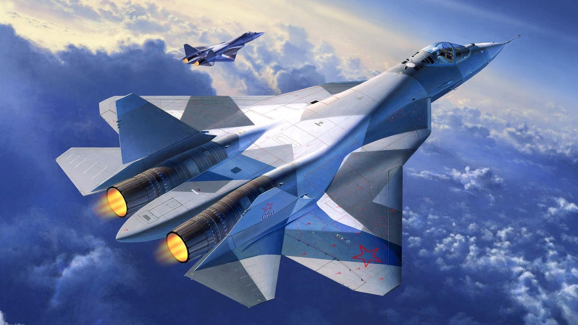 Обои летит, синее небо, F-15E, небо, боевой самолет. Авиация foto 14