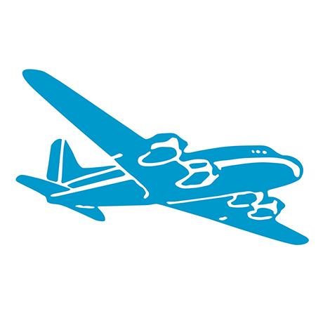 Купить билет на самолет ком победа сколько стоит билеты на самолет нижний новгород крым