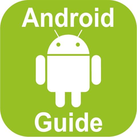 Бекап И Восстановление Imei, Смена Imei На Смартфоне ⋆ Androidmir org