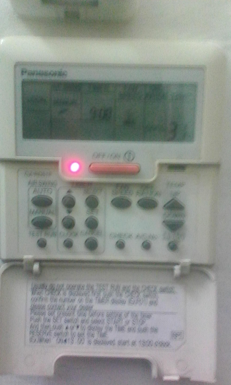 электрическая схема подключения s-f28dte5 / u-b28dbe5