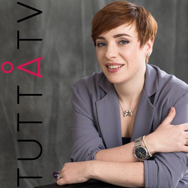 Екатерина блюхтерова о сексе