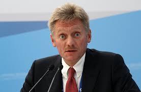 Дуда выразил разочарование политикой Лукашенко в отношении оппозиции - Цензор.НЕТ 3503