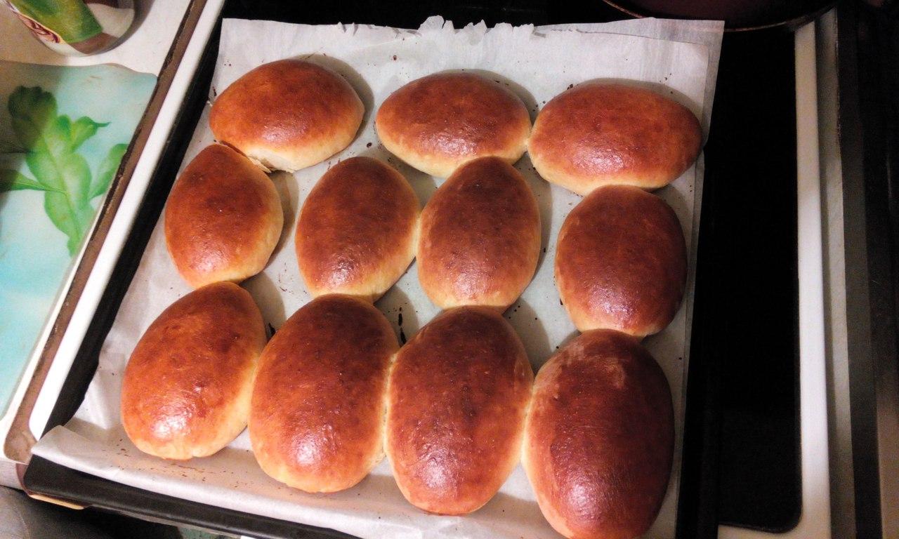 Пирожки с яблоками из бездрожжевого теста в духовке рецепт пошагово 57