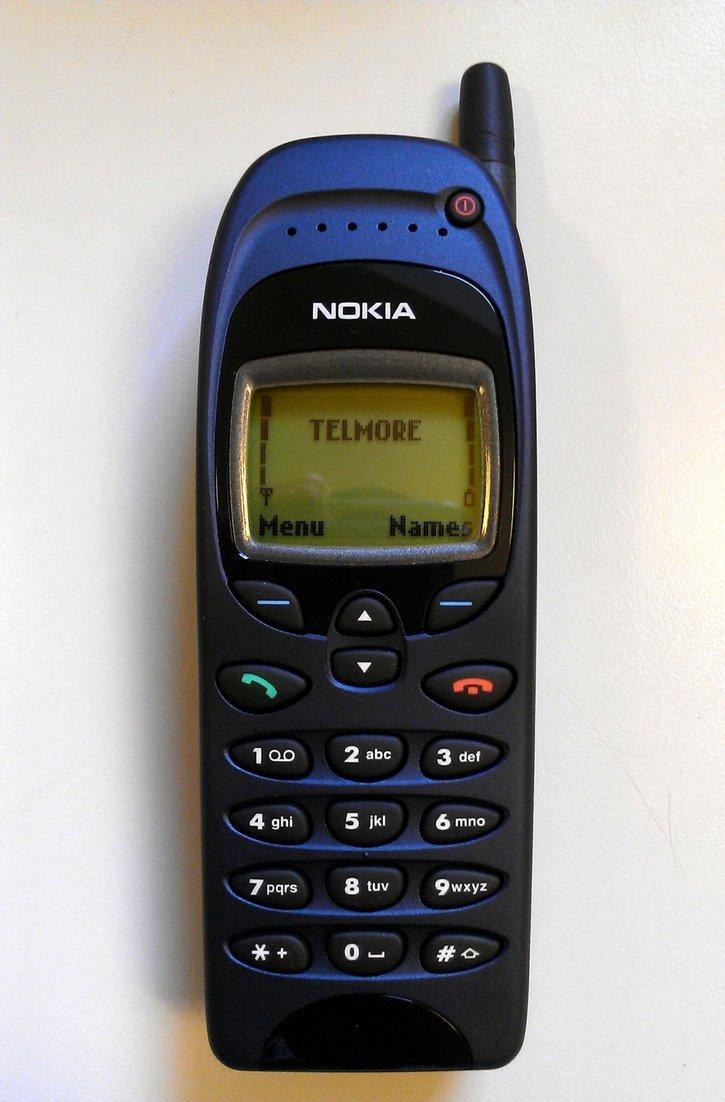инструкция по пользованию телефоном nokia x3-03