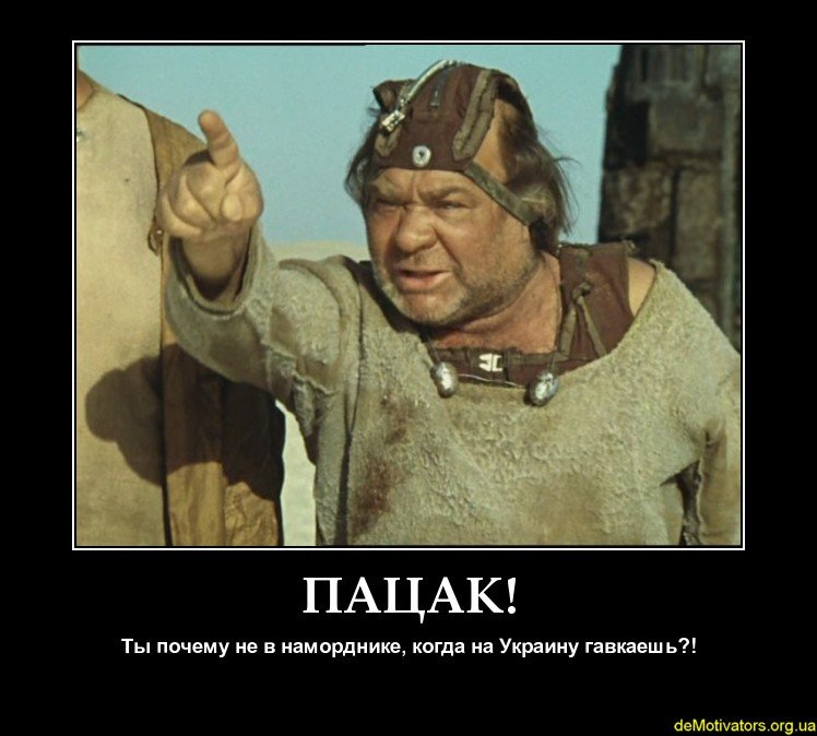 Вступ України в НАТО стане реальним, коли буде досягнута висока сумісність наших озброєнь, - Порошенко - Цензор.НЕТ 3402