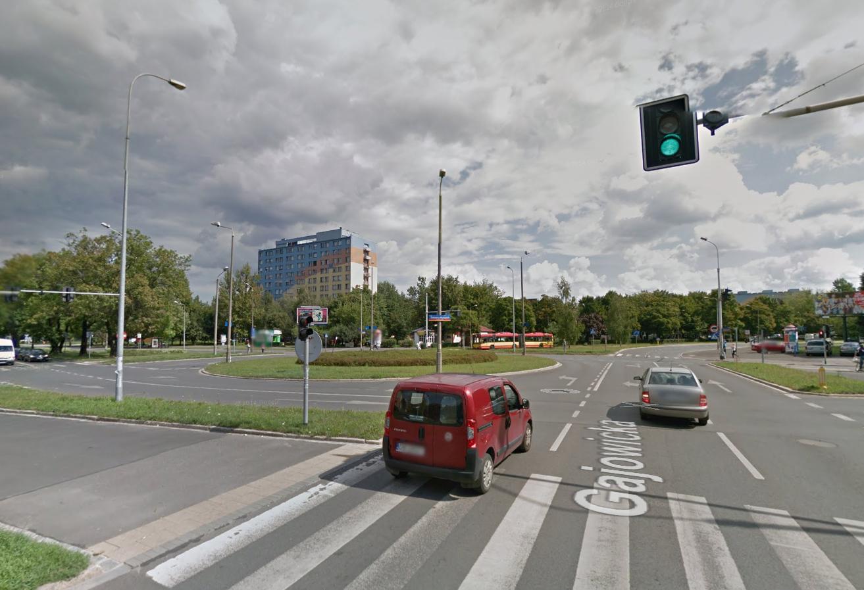 схема улиц калининград