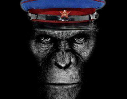 Российские парламентарии одобрили применение Нацгвардией РФ оружия в толпе - Цензор.НЕТ 5002