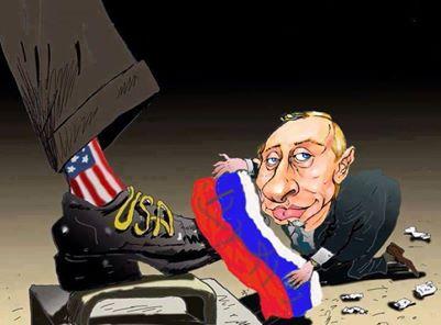 Невыполнение Россией Минских соглашений - основной вопрос во время визита Порошенко в Германию, - Климкин - Цензор.НЕТ 3198