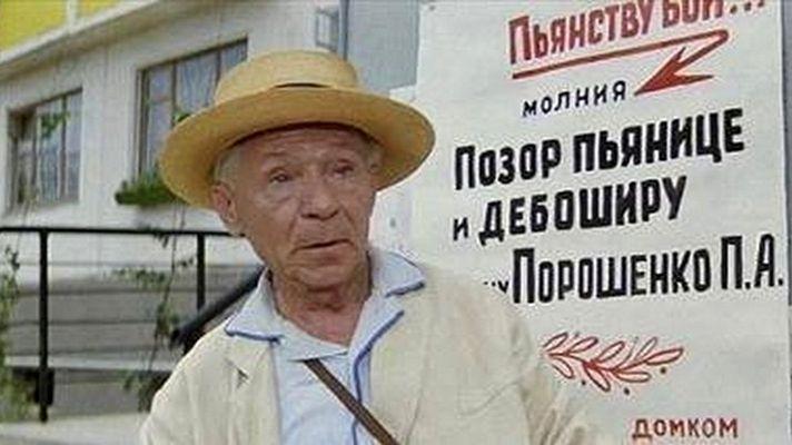 Яценюк призвал Раду принять его отставку - Цензор.НЕТ 7610