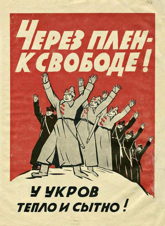 """""""Возвращайтесь домой, в родные стены, к своей семье"""", - боевик из Доброполья сдался СБУ - Цензор.НЕТ 9938"""