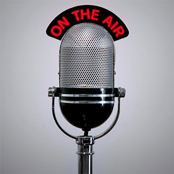 аудиокнига трансерфинг реальности слушать онлайн