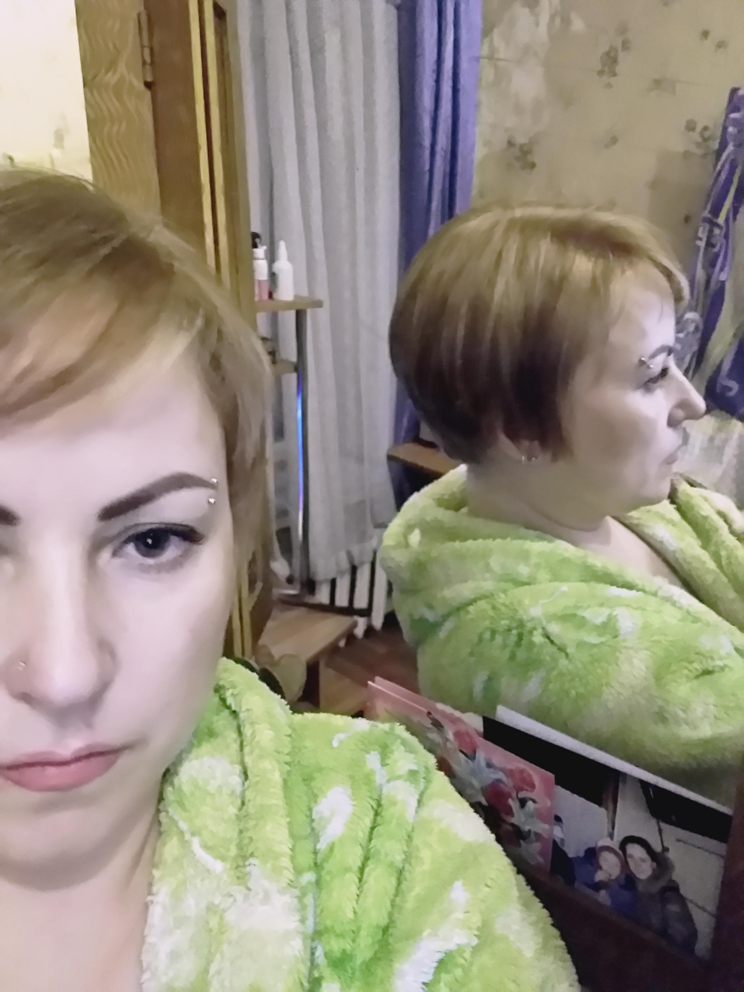Интим услуги Сергея Тюленина переулок досуг Сортировочная-Московская