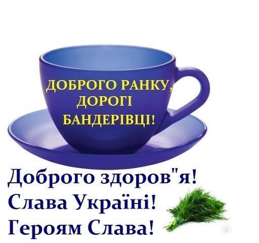 Украинские воины отбили атаку ДРГ террористов в Марьинке. За сутки - 66 обстрелов со стороны врага, - штаб - Цензор.НЕТ 7193